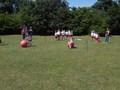 sports day 1 028.JPG