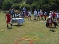 sports day 1 030.JPG