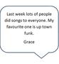 grace singing.PNG