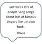 Olivia singing.PNG