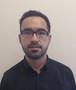 Mr R Carranza - Curriculum Specialist in Languages