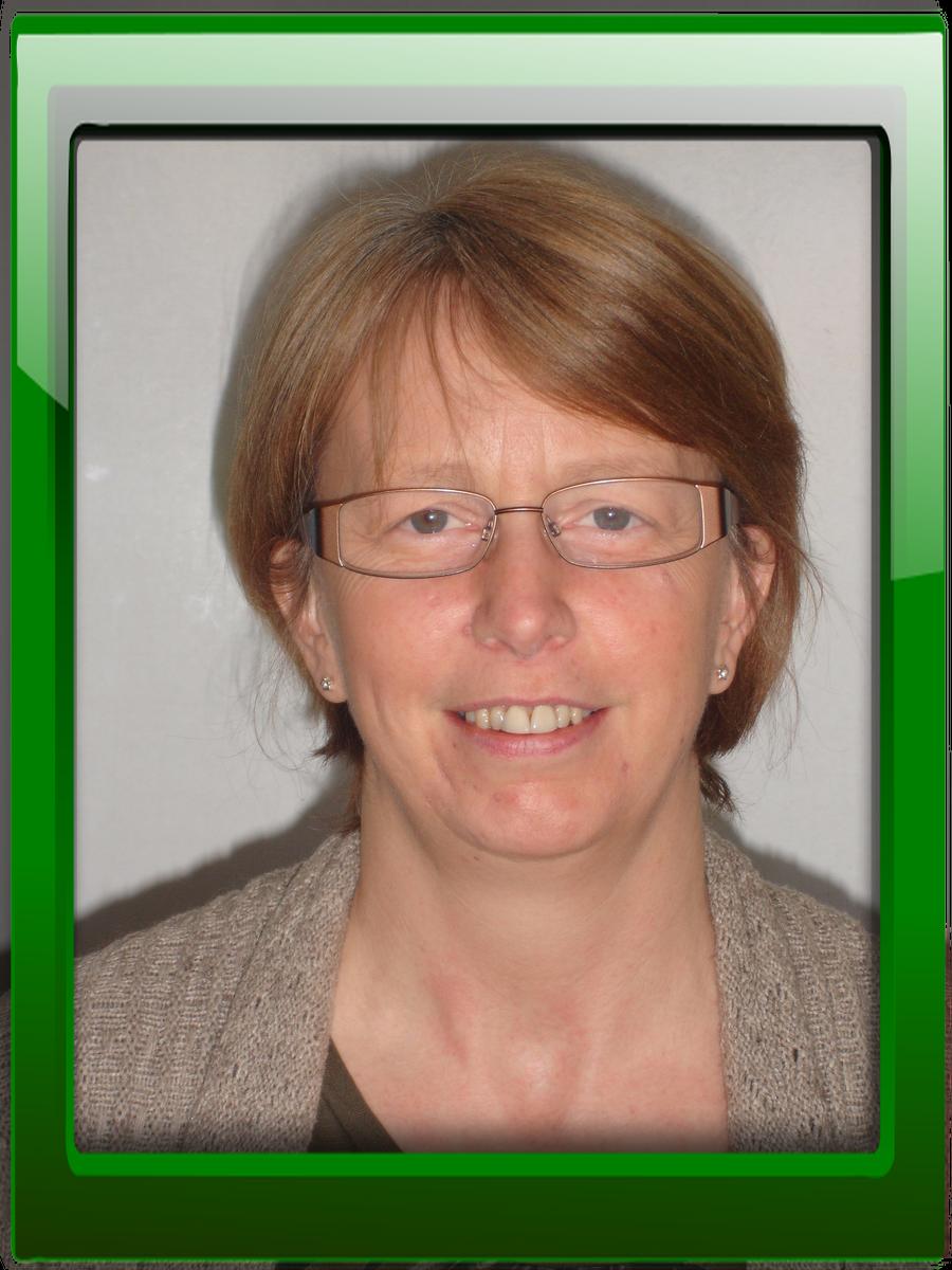 Julie - Manager