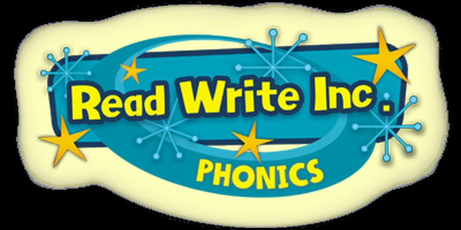 ABERCERDIN PRIMARY EVANSTOWN BRIDGEND - Read Write Inc.