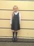 schooluniform 001.JPG