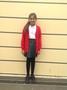 schooluniform 002.JPG