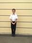 schooluniform 006.JPG