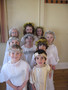 Nativity 08 031.JPG