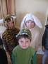 Nativity 08 036.JPG