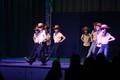 Festival-Dance1.jpg