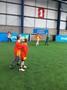 Football-plus-2.jpg