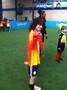Footballplus3.jpg