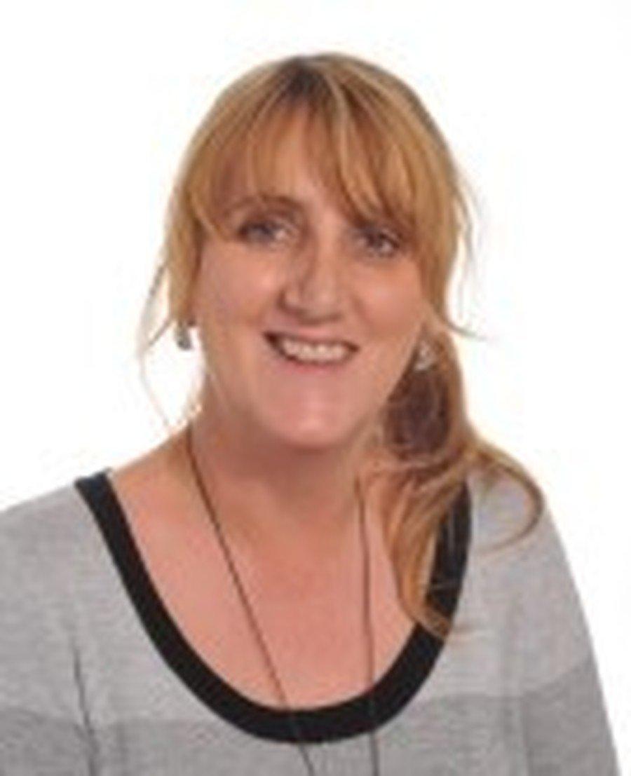 Carole Friend</br>Teacher