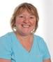 Julie Crompton<br>Mid-day<br>Supervisor