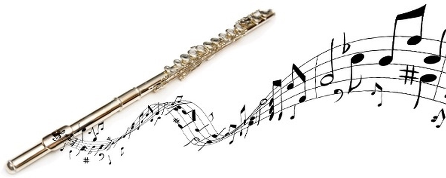 Woodwind Tuition for Pupils in Years 5-7