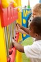 Early Years Oudoor learning activities