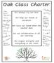 class charter.png