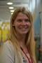 Mrs Walsh Class<p>Teacher Elm<br></p>
