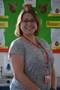 Miss Tasan<p>Class Teacher Hawthorn</p>