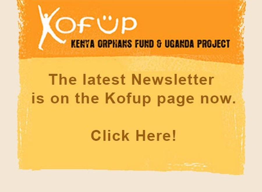 Go to the Kofup page.
