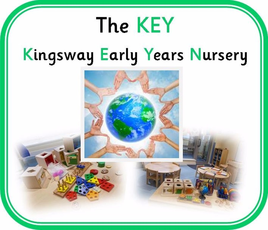 Click on the link above for The KEY Nursery