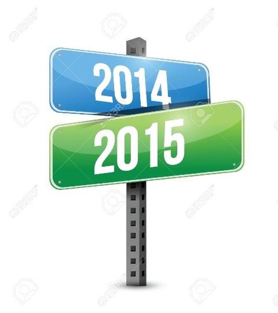 Photo Gallery 2014-2015