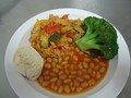 School Dinner Pictures by KMcF 005.JPG