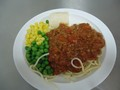 School Dinner Pictures by KMcF 002.JPG