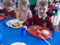 Our First Dinner At School 005.jpg