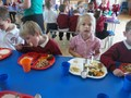 Our First Dinner At School 006.jpg