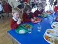 Our First Dinner At School 014.jpg