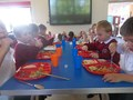 Our First Dinner At School 015.jpg