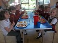Our First Dinner At School 016.jpg
