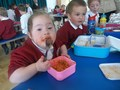 Our First Dinner At School 017.jpg