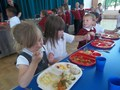 Our First Dinner At School 021.jpg