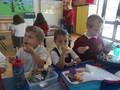 Our First Dinner At School 023.jpg