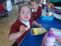 Our First Dinner At School 025.jpg