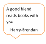 harry brendan.PNG