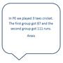 anais cricket.PNG