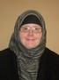 <p>Mrs Mahmoud</p><p>Y2</p>