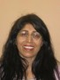 <p>Mrs Aslam</p><p>Lunchtime Supervisor</p>