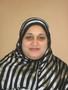 <p>Mrs Mehmouda</p>