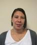 <p>Mrs Acaster</p><p>Curriculum Support Assistant</p>