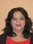 <p>Mrs Premji</p>