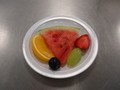 school dinner pudding pictures 001.JPG