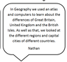 nathan geography.PNG