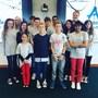 The Youth Board Team.JPG