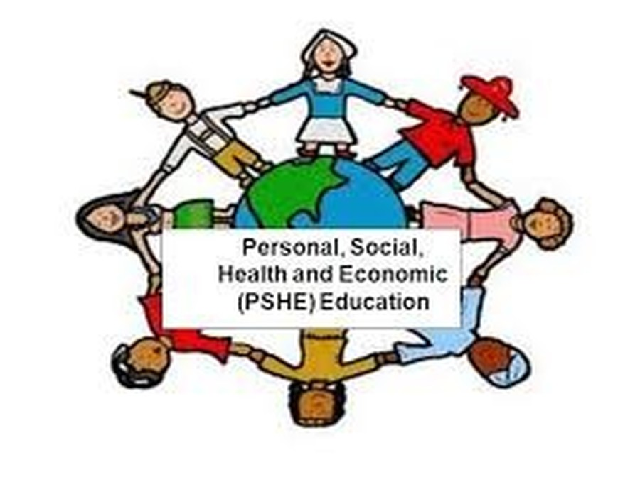 Image result for pshe