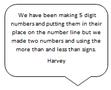 harvey maths.PNG