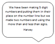 harvey maths.PNG