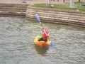 Canoeing (2).JPG
